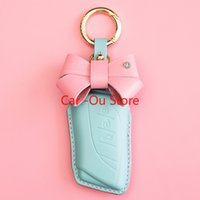 For Lexus ES200 IS500h RX300h UX260h NX200 Smart Key Keyless Remote Entry Fob Case Key Chain For Gril