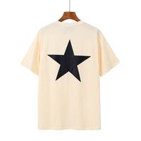 21ss Erkek Kadınlar Lulu Şort Supremo Sis Tanrı Korkusu Essentials T Shirt Tee T-Shirt Hoodies Elbiseler Ceket Tişörtleri Takım Elbise Çorap Kot Rüzgarlık Çanta Ayakkabı 07