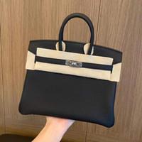 Heißer Verkauf Frauen Totes Mode Handtasche Crossbody Messenger Bag Umhängetaschen Tasche Top Qualität Geldbörsen Dame Handtasche
