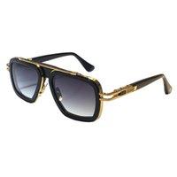 Летние солнцезащитные очки для женщин стиль 403 анти ультрафиолетовый ретро пластины прямоугольник полная рамка специальные дизайн очков очки случайная коробка