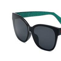 Fashion Sunglasses For Men Uv Protection Brand Designer Eyeglasses Driving Outdoors Women Shades Sun Glasses