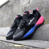 Dropshipping aceitou Botas Locais Loja Online Personalizado seu em Insole Best Sports Yakuda Treinando Sneakers para Homens Esportes Tênis 2021