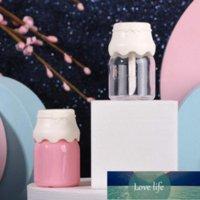 20pcs Lip Gloss Tubi Contenitori Crema Bottiglie di stoccaggio vuoto
