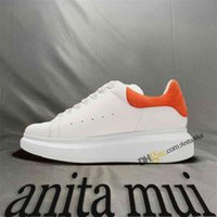 Adidas Shoes 2020 Top NMD Human Race Hommes Femmes Chaussures de course Pharrell Williams Sample Jaune Noir Chaussures de sport de base Sneakers 36-45