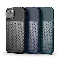 CILICONE прочный TPU гибкий прочный мобильный телефон крышка для iPhone 6 6S 7 8 плюс iPhone13 X XS XR Moto G Stylus 5G G8 Play Play G50 G60 E6 E7 One Hyper Pixel 4 5