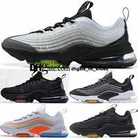 shoes men size us 12 air cushion eur 46 skate classic Max Sneakers zapatillas trainers big kid boys Zoom 950 runnings women tn mens