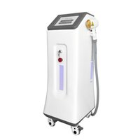 Salon use 808 Diode Laser Hair Removal Beauty Machine 808nm Suitable for all skin tones