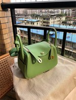 RqC5 Hot 30 Mini Calf Handbags Sale Lovely 2021 H Women Bag Lindy Quality Designer Leather Purses Top Shoulder Oovqo