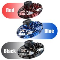 Price discount FlyNova UFO flying toy The most cheated flying wheel flynova spinning top toy