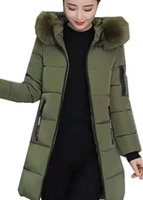 Outdoor sports Snow Down Coat Women Thick Real fur Hooded Women's Slim Jacket Winter usa Canada style Ladies Parka Designer Hoodies Warm coats