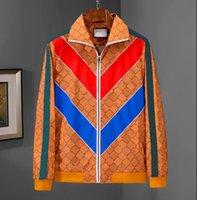 Casacos de jaqueta de mulheres de inverno outono com letras moda desihner hoodies camisolas para homens jaquetas streetwear M-3XL opção