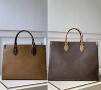 1: 1 أبدا فرك قبالة أزياء المرأة fashion fm mm التسوق الكتف اليومية حقيبة يد ليدات حقيبة يد pochette accessoires طباعة M44576