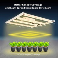 Indoor Led 2000W 3500K Grow Light Panel Full Spectrum Phyto Lamp Flowers Lamps For Plants Warm White Leds Fitolamp Plant rapid growth lamp