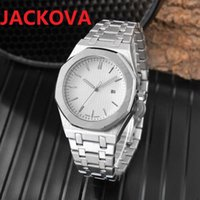Super luminous montre de luxe all the crime watch quartz watches dial work, leisure fashion scanning tick sports watchs man