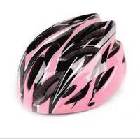 بيع المصنع مباشرة دراجة خوذة الدراجات الجديدة للرجال والنساء 2589856