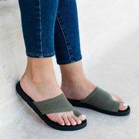 Sandalet Mesh Nefes Moda Kadın Bayan Platformu Topuklu Ayakkabı Yaz Kadın Chaussure Rahat Sandles Için