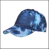 Caps Hats, Scarves & Gloves Fashion Aessoriesfashion Women Men Breathable Beach Adjustable Baseball Cap Hip Hop Hat Sun Outdoor Spring And S