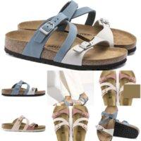 sMTy CHILDREN'S SKHEK Bathroom high quality Summer dener slipper designer BOY'S Home Shoes Sandals Anti-slip Soft-Sole Girls Slippers