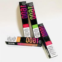 Puff XXL Cigs Cigarette Pods Flex Vape Electronic 1600 Puffs Pen Pre Filled Disposable Vapes Cartridge Bars E 2800 Mqswg