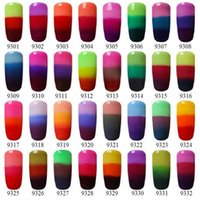 Nail Glitter 3 Color Changing Thermochromic Pigment,3 Stage Powder, Active Pigment,temperature Sensitive Pigment.
