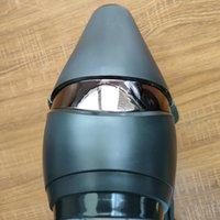 9HD Hava Saç Kurutma Makinesi Profesyonel Salon Araçları Blow Isı Süper Hız Blower Kurutucular AB / İNGILTERE / ABD Fiş Yeni Tasarım