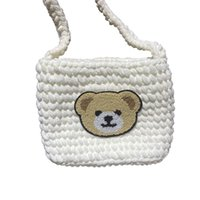 Stuff Sacks 4 colors lattice 2pcs set 2021NEW Top quality pu Shoulder Bags Women handbags ladies Waist luxurys designers lady clutch purse Fashion bquhuq