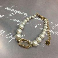 Bracciale per perle elegante della famiglia e braccialetto di dijia alla moda