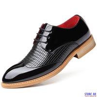 Dress Shoes Winter mark male-size large 38-48 super shoes formal man-made ankle anti-slip 82 BTPR