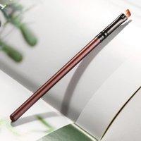 Makeup Brushes Cms 10pcs Eyebrow Brush Eye Set Eyeshadow Mascara Blending Pencil Make Up Beauty Tools