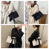 High sense of 2021 new trendy fashion net red female bag rhombic chain messenger bag wild ins shoulder bag