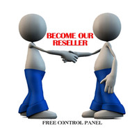 Platage libre avec les crédits nécessaires à la création pour les clients à utiliser sur la télévision / PC TV Smart TV / Android