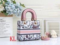 Designer Handtasche Luxurys Handtaschen Hohe Qualität Damen Kette Umhängetasche Patent Ledertasche Bag22201 Luxus Handtaschen 78889