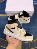 2021 Moda coppia scarpe casual higher-top antiscivolo scarpe da ginnastica da esterno traspirante scarpe sportive in fabbrica Prezzo di produzione Concessioni