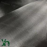 Herstellung von 1k Carbon Fiber Tuch Plain 120g Importiert Flugzeug Modell Hohe Präzisionsuhr Kopfhörer Hülle
