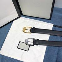 007-vente de la vente directe, en cuir véritable, 5a qualité, ceinture, ceintures designeurs, ceintures pour femmes, ceinture de luxe, ceintures de designer