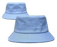 Breite Krempe Hüte Modern Unisex Eimer Hut Wandern Klettern Jagd Angeln Outdoor Protection Paredan Cap Männer Frauen Sommer Sonne Panama Luxus