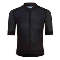 Radspitzen-Tops Kurzarm Kleidung Atmungsaktives und schnell trocknendes kurzärmliges T-Shirt