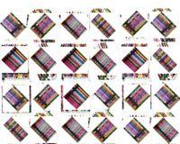 500 أنماط بالجملة شعبية جديدة! الرياضة الحب الحبل المفاتيح مفتاح سلسلة معرف شارة الهاتف الخليوي حامل الرقبة حزام 10PCS حامل البطاقة حبل