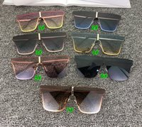 SUMMER fashion sunglasses for man Fishing woman travel driving beach Butterfly sun glasses outdoor Cycling glasse men windproof eyeglasses goggle 7color
