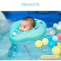 الطفل السباحة الدائري نفخ الرضع العائمة الاطفال تعويم السباحة بركة الملحقات دائرة حمام نفخ حلقة لعبة للدرجة