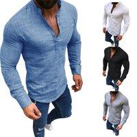 Hombres Casual T Shirts gimnasio fitness masculino transpirable jogging tees manga larga sudor tshirt entrenamiento ropa