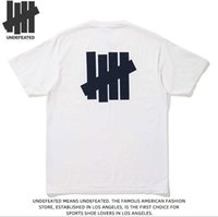 Дизайнерская мода с коротким рукавом футболка мужская свободная хлопковая пара стилист высокого качества пуловер футболка