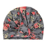 Cappello del cappello del cappello del cappello del cappello della fascia neonata del cappello del cappello del cappello del cabbbrica del cablo del cablo del cappello del cappello di Turban Cabelo Cabelo Fabands per le ragazze