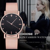 Designer Luxury Brand Watches Women's Casual Es Vattentät Kvinnor Mode Klänning Rhinestone Ladies Quartz Montre Femme