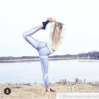 Honeycomb Printed Yoga Pants Women Push Up Sport Leggings Professional Running Leggins Sport Fitness Tights Trouserssoccer jersey