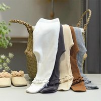 Lawadka outono recém-nascido calças de bebê calças de algodão roupas de algodão roupa pp calça de moda calças infantis idade para 3m-12m 2021 novo