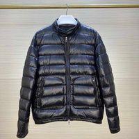 Coats For Women's Winter 90s Fashions Down Black Top Luxury Brands Designer Hoodie Vintage Sweater Leather Parkas Mens Jacket Plus Size Canada Outerwear Dress Vest