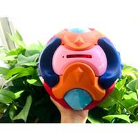 Niño Educativo Juguetes Montaje Ensamblaje Educación Early Educación Inteligencia Desmontaje Toy Ball Bola Versión de Español ABS