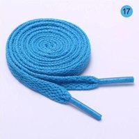 Shoes basketball men Womens freight pay Shoe Parts Accessories Shoelaces purchased separately{goya}