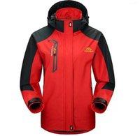 Ski Suit Women Winter Warm Windproof Waterproof Outdoor Snow Jackets Traveling Cycling Sports Detachable Hooded Coat1